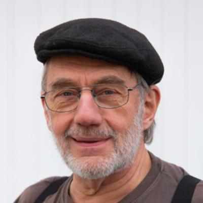 Walter Staub