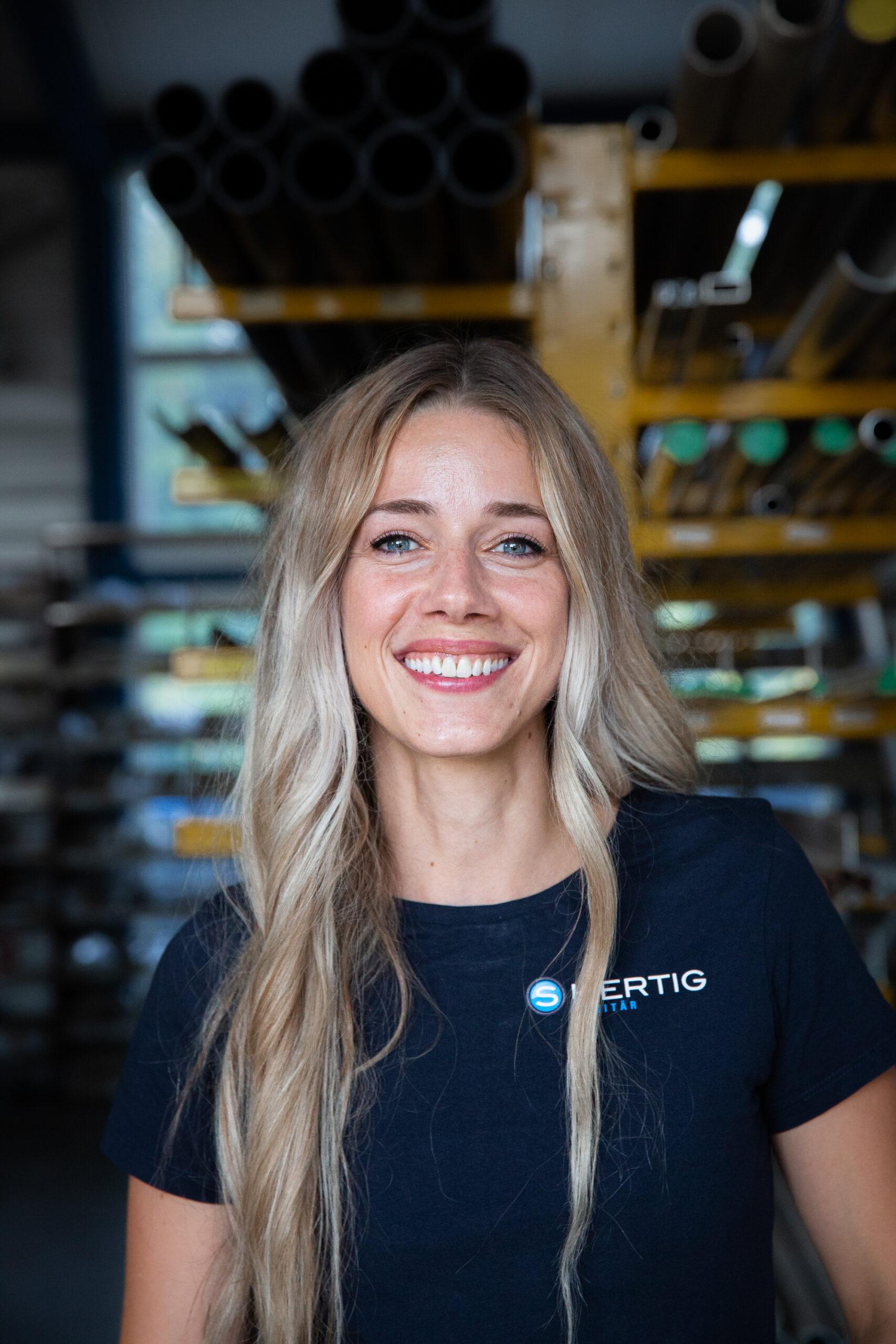 Johanna Hertig